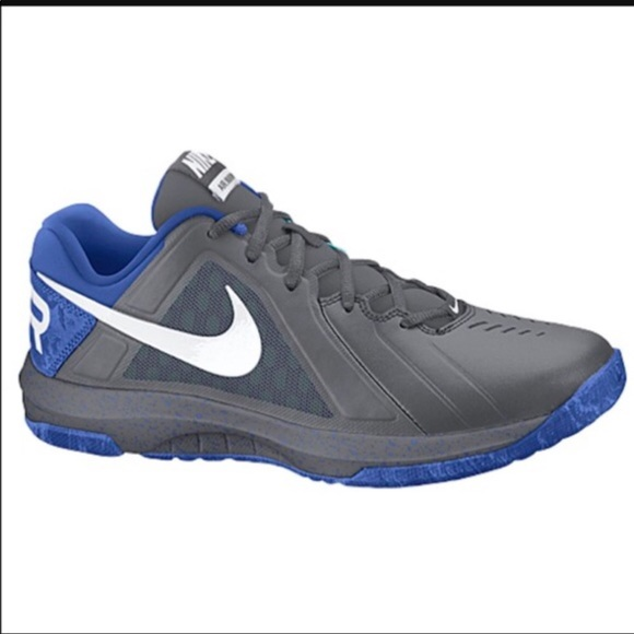 Like New Nike Air Mavin Men Sneaker Size 11